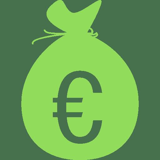 Raha pungitab taskus… pole teist kusagile panna