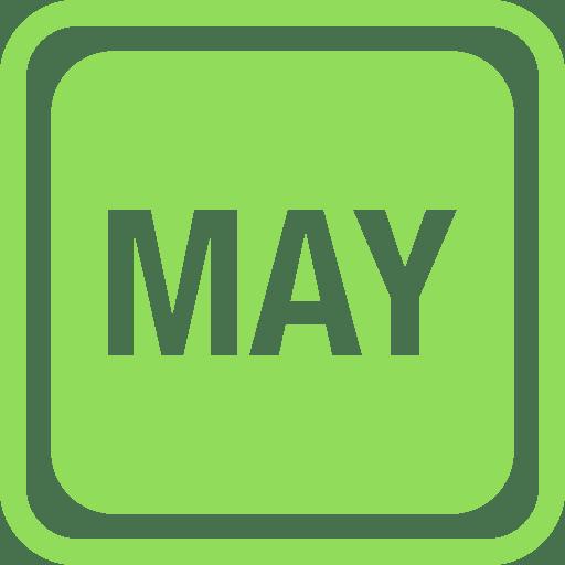 Mai kuu soojad ilmad tõid lademetes pappi ja häid ideid