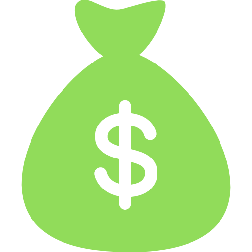 Miks levib investeerimisest eksiarvamus ja miks inimesed ei tea raha väärtust?