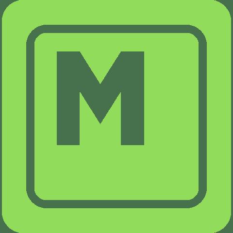 Möll käib ehk portfell sai täiendust suure M-i ja veel suurema M-i näol