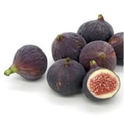 The Ancient Fruit: Fig Magical Properties and Uses -- Magical Herbs