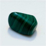 The Transformation Stone: Malachite Meaning and Uses -- Crystal Meanings