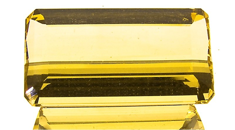 Yellow Topaz - Yellow Topaz Meaning - Elune Blue (800x445)