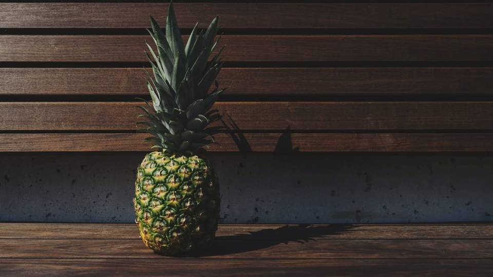 Dried pineapple makes for excellent sachets and incenses that can draw wealth to the home and encourage financial gain, or fresh pineapple can be baked into cakes and desserts to gift to friend and bless them with good fortune as well. -- Pineapple Magical Properties and Uses
