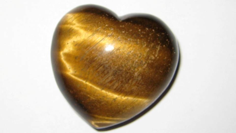 Tiger's eye is also closely linked with fortune and prosperity, and can attract money to the home. -- Tigers Eye Stone Meaning and Uses