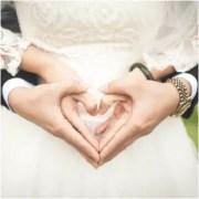 Marriage Blessing Spell - Spellcraft