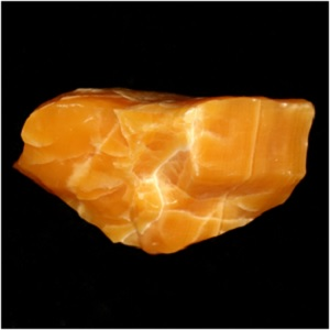Orange Calcite Meaning and Uses -- Crystal Meanings
