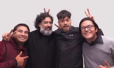 Arbolito Manuel García f3-9f41fedc4559
