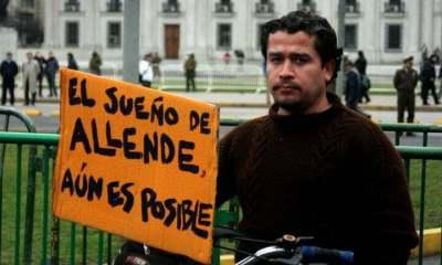 El-sueno-de-Allende-AKKA