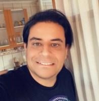 Felipe Henríquez Ordenes (Twitter: @PipeHenriquezO)