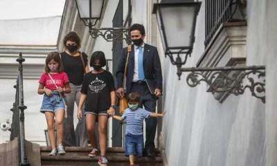 Ignacio Briones y familia A_UNO_1251664_8395a