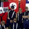 Neo Nazis Chilenos