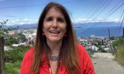 Paula Narvaez XcAEgA7z