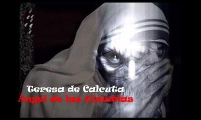 Teresa de Calcuta F_ASzEj-