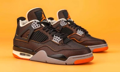 air-jordan-4-starfish-release-date-price-feature
