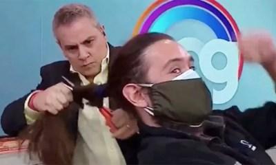 viñuela corte de pelo b0c23173d0