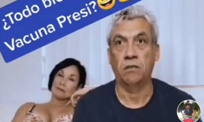 Piñera vacuna cf79e5ab