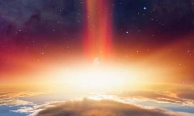 asteroride-impactara-la-tierra-y