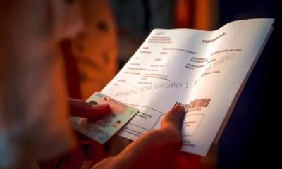 noticias-223-tarjeta-desplazamiento-postulacion-matricula
