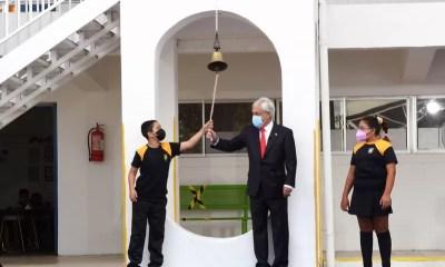 Piñera inicio de clases 2021 cd90c805_c