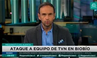 Rodrigo Sepúlveda XMAMwSl0