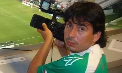 camarógrafo de TVN, Esteban Sánchez btXEAEo_JA
