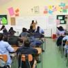 regreso a clases 2021 chile AAV al_recorte1