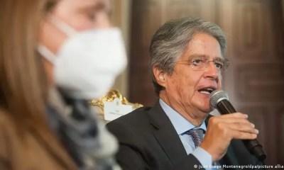 Guillermo Lasso e6adasd
