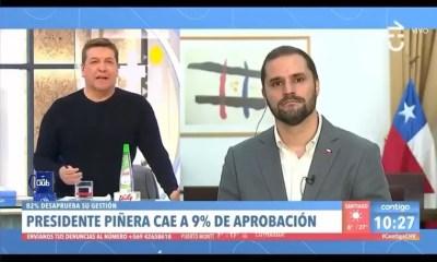 Julio César Rodríguez y Jaime Bellolio AHJA0013