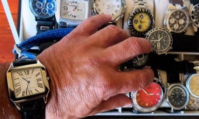 Relojes cambio de hora A_UNO_481664