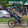Bicicletas ciclovías en el país 003-1024x684