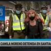 Camila Moreno 656_2052209