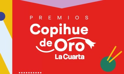 Copihue-de-Oro-2021 88c5_c