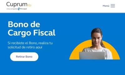 Cuprum cargo fiscal bono 200 mil 27202608