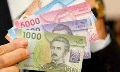 Dinero Chile _2052209