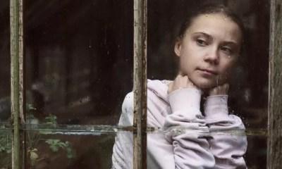 Greta Thunberg tWYAMuKBV