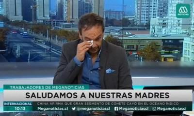 Rodrigo Sepúlveda AHA13 -sd