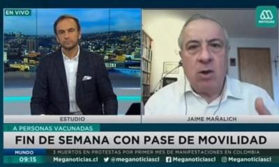 Rodrigo Sepúlveda vs Jaime Mañalich _2052209
