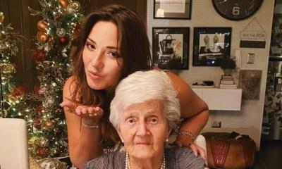 kel calderón y su abuela 6e89b2bd6f