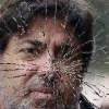 Daniel Jadue campañas del terror 010ABBWW