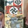 Francesca Rizzi Miss Hitler 950140518