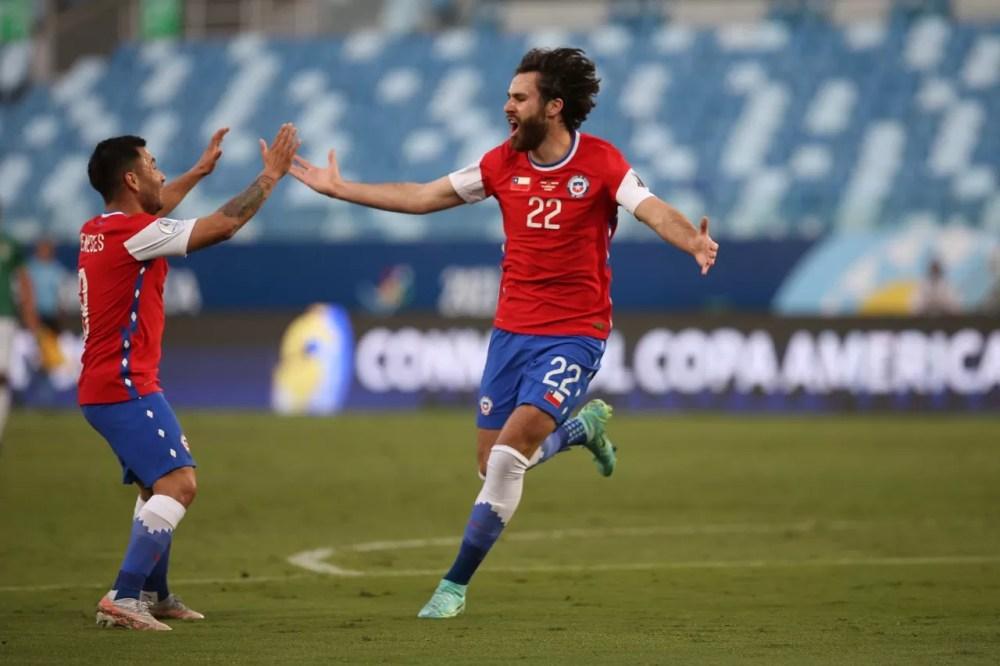 La Roja Bolivia 1-0 17.27.51