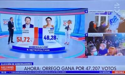 Orrego