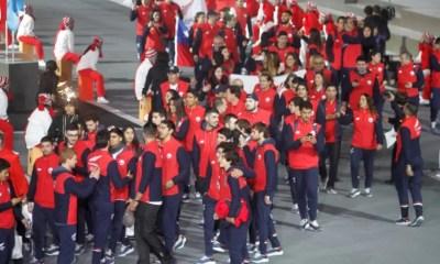 Team Chile 9 3469f3_b