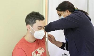 Vacunación MINSAL Coronavirus Covid-19 2d43_b