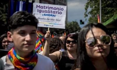 matrimonio igualitario chile senado dd9dd