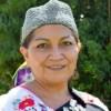 Elisa Loncón CC AQlMzR