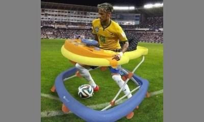 Memes Argentina Brasil 010AB