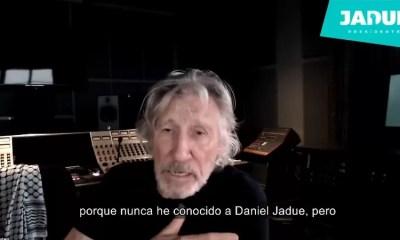 Roger Waters x Jadue WQAIa1Gh