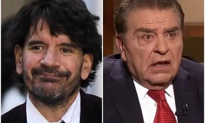 Vasco Moulián y Don Francisco AJJA1